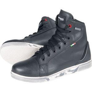 Vanucci Tifoso Sneaker VTS 2, waterproof
