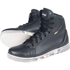 Vanucci Tifoso Sneaker VTS 1