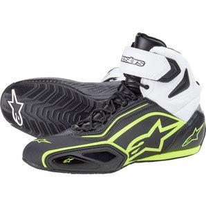 Alpinestars Faster 2 waterproof boots