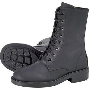 Highway 1 Eldora ladie boots