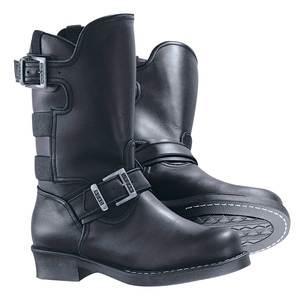 Daytona urban GTX boots
