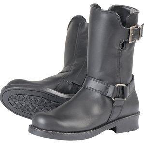 Daytona Urban Master II GTX Boots
