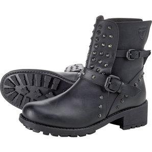 Highway 1 Zamora ladie boots