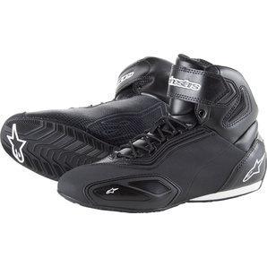 Alpinestars Faster 2 boots