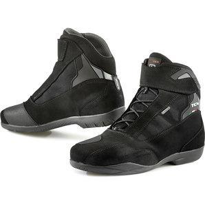 TCX Jupiter 4 GTX boot