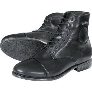 TCX Metropolitan Boots City & Urban