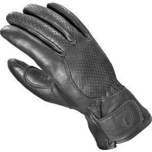 Highway 1 Summer II gloves