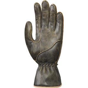 Highway 1 Vintage gloves
