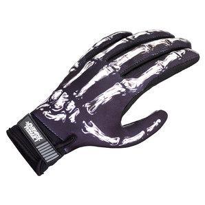 Lethal Threat Gloves