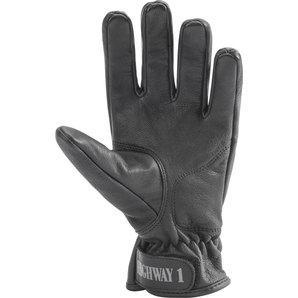 Highway 1 Worker II Gloves, black