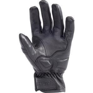 Highway 1 Sports III gloves, black