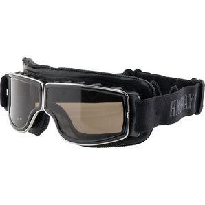 Highway 1 Retro goggle