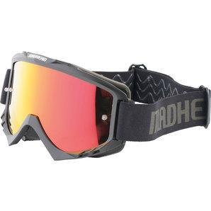 Madhead S8 Pro Goggle