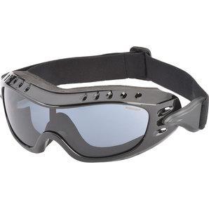 Bobster Nighthawk Goggle