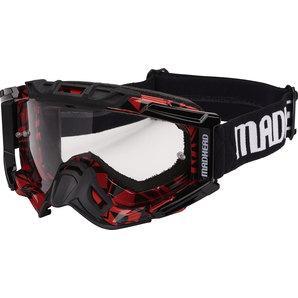 Madhead S12 Pro Motocross Goggle