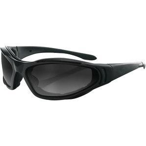 Bobster Raptor II Goggle