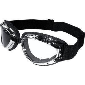 Helly Hurricane 2 Goggle
