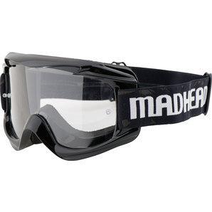 Madhead S10P Goggle