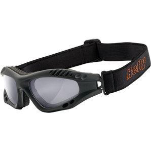 Helly Bikereyes Hellrider Goggle
