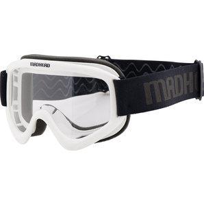 Madhead S5 Junior Motocross Goggle