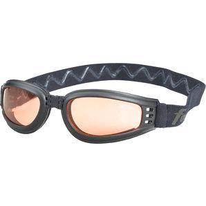 Fospaic Biker Goggle