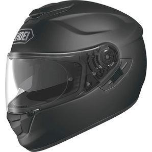 Shoei GT-AIR Full-Face Helmet