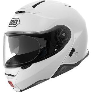Shoei Neotec II Flip-Up Helmet