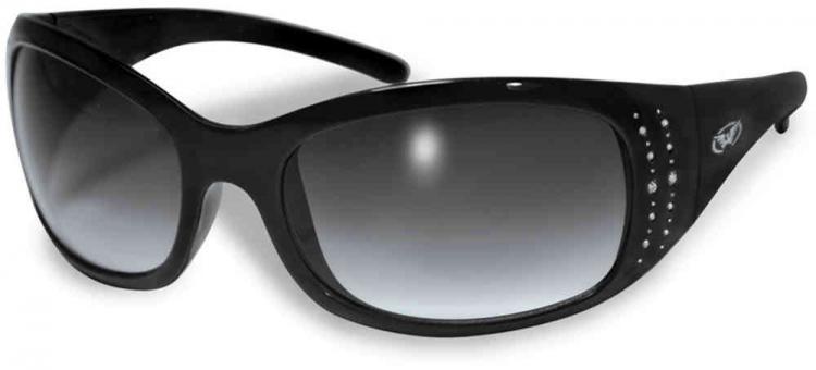 Global Vision Marilyn 2 Women´s Sunglasses