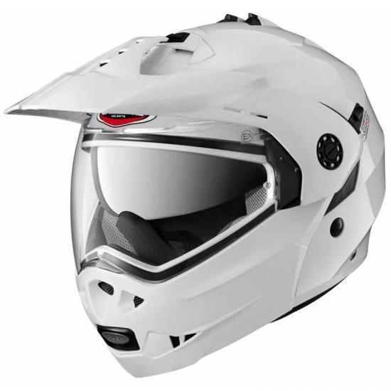 Caberg Tourmax Enduro Helmet