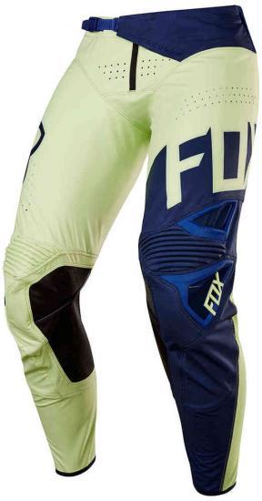FOX FlexAir Libra LE Motocross Pants 2016