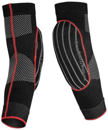 Acerbis X-Fit Elbow Elbow Protectors