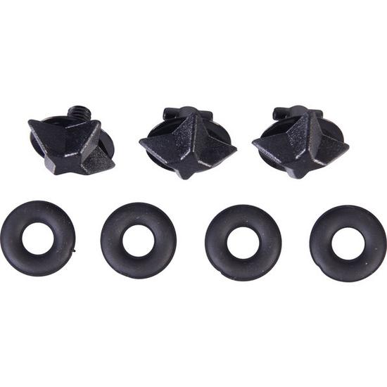 Nolan N53 Helmetpeak Screws