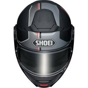 Shoei Neotec II Excursion TC-5 Flip-Up Helmet