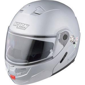 Nolan N90 Louis Special Edition Flip-Up Helmet