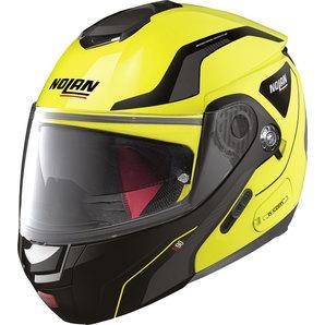 Nolan N90.2 Straton Flip-Up Helmet