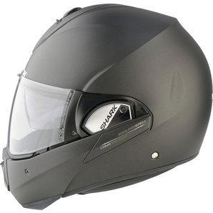 Shark Evoline Series 3 Flip-Up Helmet
