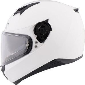 Nolan N87 Special Plus n-com Full-Face Helmet