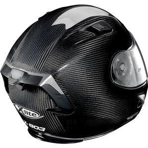 X-lite X-803 Ultra Carbon Puro Carbon Full-Face Helmet