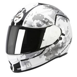 Scorpion Exo-510 Air Guard Full-Face Helmet