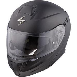 Scorpion Exo-920 Flip-Up Helmet