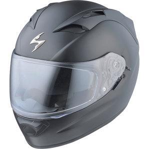 Scorpion Exo-1200 Air Full-Face Helmet