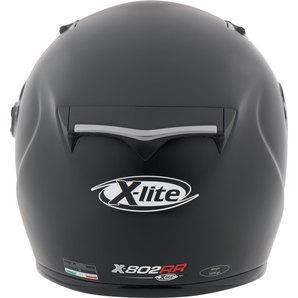 X-lite X-802RR Start Full-Face Helmet