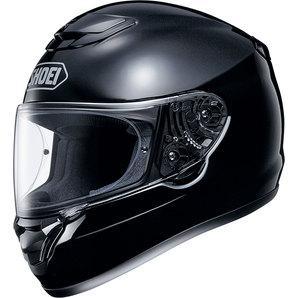 Shoei Qwest Full-Face-Helmet