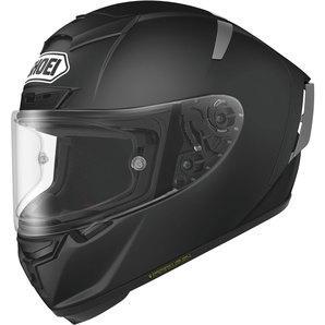 Shoei X-Spirit III Fullface Helmet