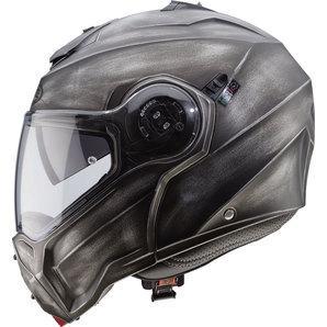 Caberg Droid Iron Flip-Up Helmet
