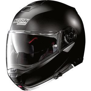 Nolan N100-5 Classic n-com Flip-Up Helmet