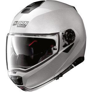Nolan N100-5 Special n-com Flip-Up Helmet