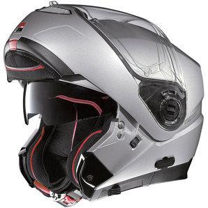Nolan N104 Absolute Special n-com Flip-Up Helmet