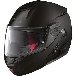 Nolan N90.2 Classic Flip-Up Helmet