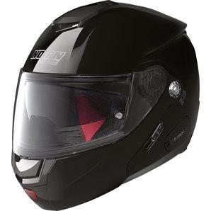 Nolan N90.2 Special Flip-Up Helmet